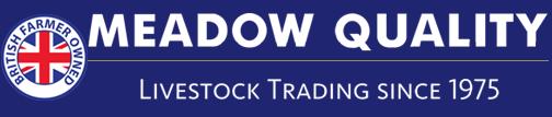Meadow Quality Logo