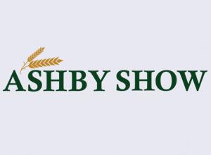 sponsor_ashby_show
