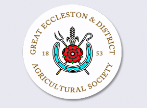 Great Eccleston Agriculture Society