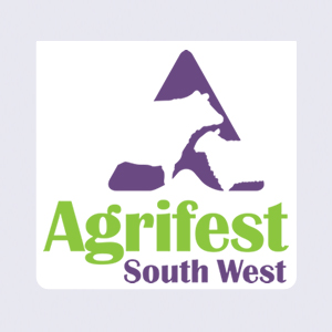 Agrifest South West