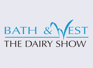 Bath & West Dairy Show