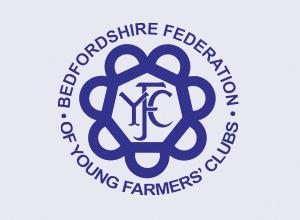 Bedfordshire YFC