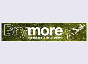 Brymore