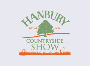 Hanbury Countryside Show