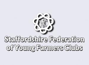 Staffordshire YFC