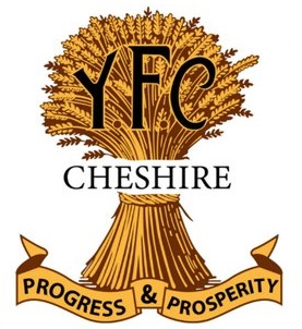 Cheshire Young Farmers.jpg SMALLER