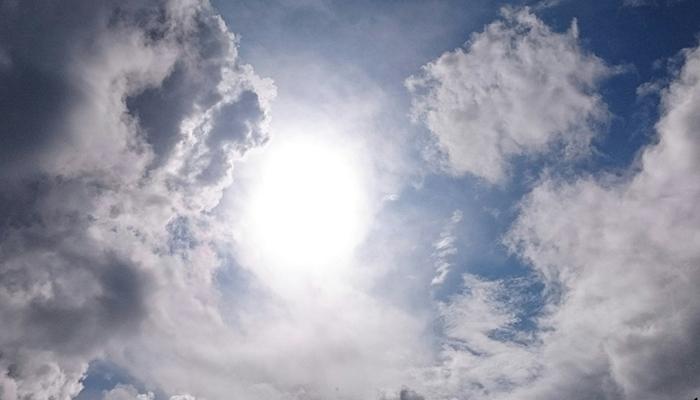 autumn-sky-700px