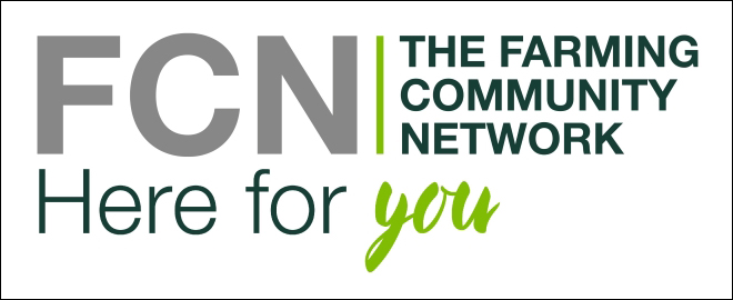 The Farming Community Network