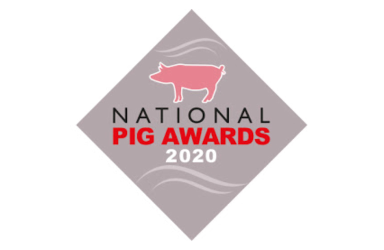 National Pig Awards