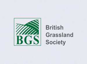 British Grasslands Society