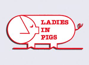 sponsor_logo_ladies_in_pigs