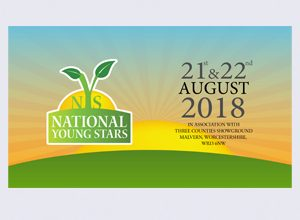 National Young Stars
