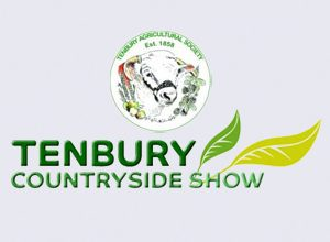 Tenbury Countryside Show